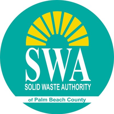 Solid-Waste-Authority-Logo