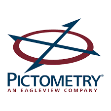 pictometry